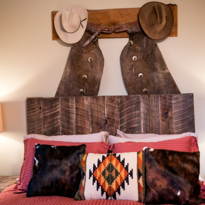 Top 5 Western Home Decor Instagram Accounts to Follow